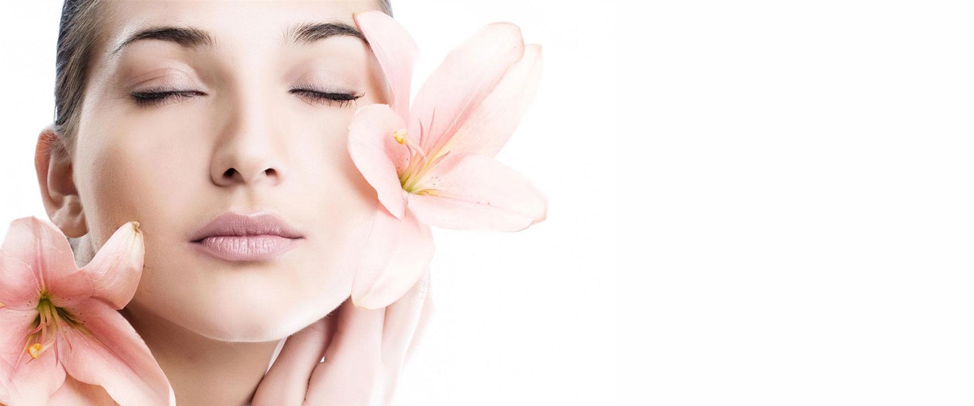 Dermacosmesi: cura e bellezza della pelle