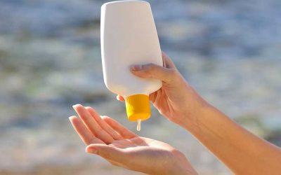 Creme solari: come scegliere la crema solare giusta per la tua pelle