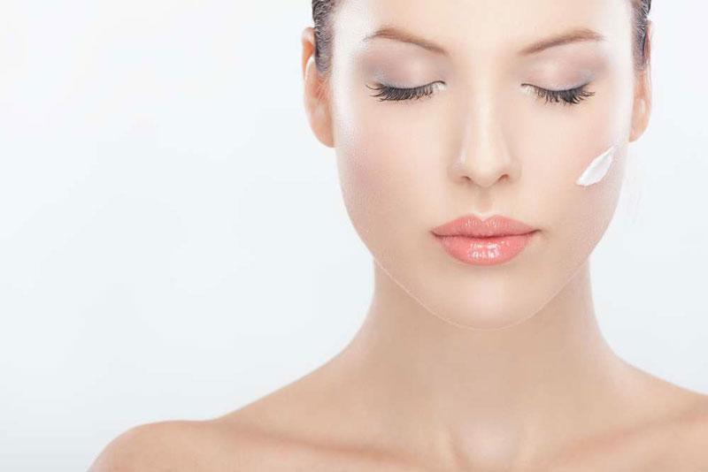 Crema viso: quale crema fa per voi e la vostra pelle
