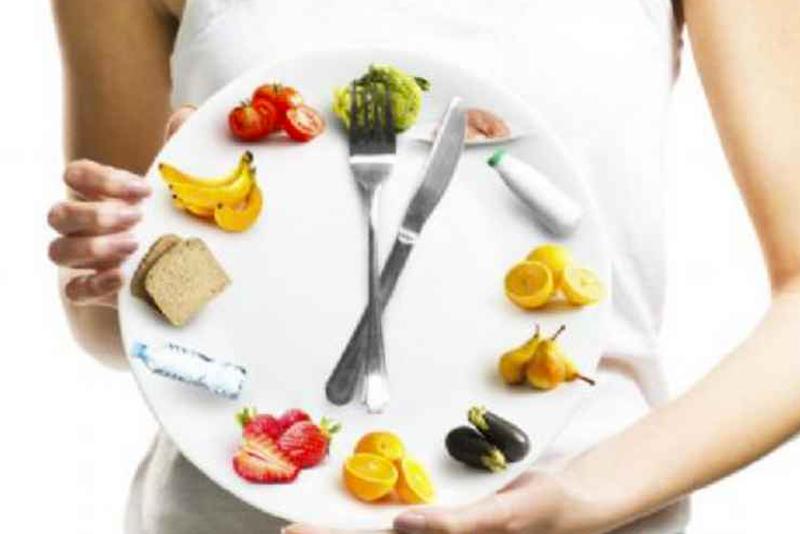 Pelle e alimentazione: cura la tua alimentazione
