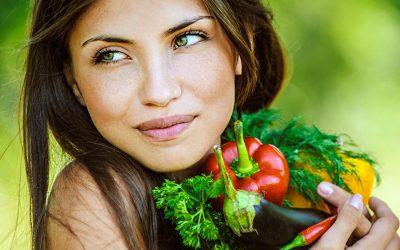 Pelle: dieci consigli da seguire per una pelle perfetta